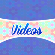 Videos Exercises